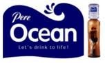 OCEAN MINERAL WATER (M) SDN. BHD.