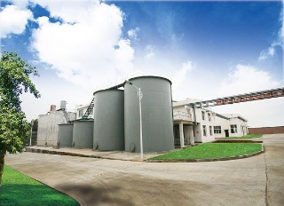 Loudi Hongsheng Chemical Co., Ltd.