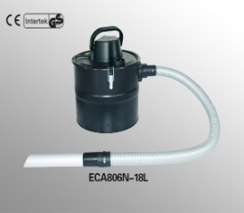 Suzhou Easicare (EAKO) Electric Co., Ltd.