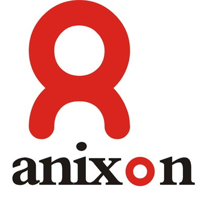 Shenzhen Anixon Tech Co., Limited