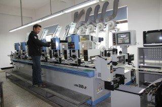 Ningbo Brothers Printing Co., Ltd.