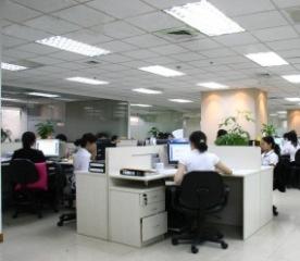 Shenzhen Long Win Health Technology Co , Ltd  from China