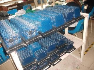 Shenzhen NC-Fly Great Enterprise Tech Co., Ltd.