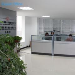 Fuzhou Dexin Tomorrow Electrical Co., Ltd.