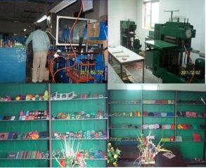 Dongguan Liaobu Yejia Rubber Product Store