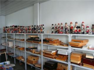 Linhai City Sihai Craft Gift Factory