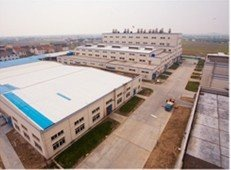 Jiangsu Xinmin Textile Science & Technology Co., Ltd.