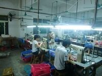 Huidong Baolong Shoes Factory