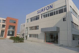 Shanghai Kuko Packing Machinery Co., Ltd.