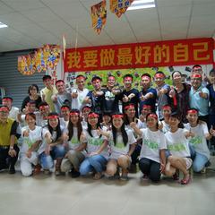 Guangzhou qianqian textile craft factory doğrulanmıştır