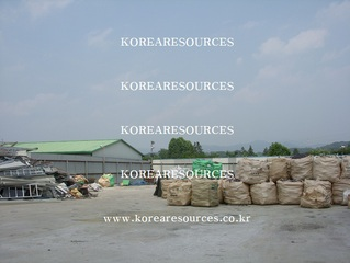 KOREARESOURCES