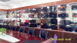 Shenzhen Zhengyu Co., Ltd.