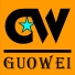 Wenzhou Guowei Art&Craft Co., Ltd.