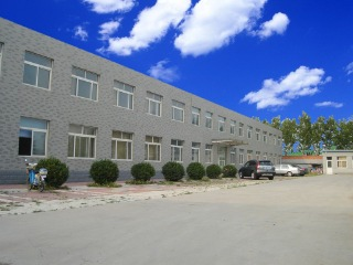 Wuxi Bohai Optical Apparatus Electronic Co., Ltd.