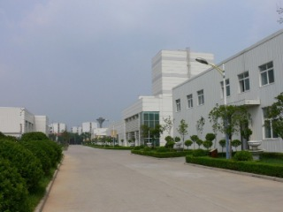 Shenzhen Lovoda Technology Co., Ltd.