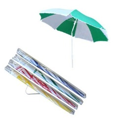 Shangyu Jinhui Umbrella Co., Ltd.