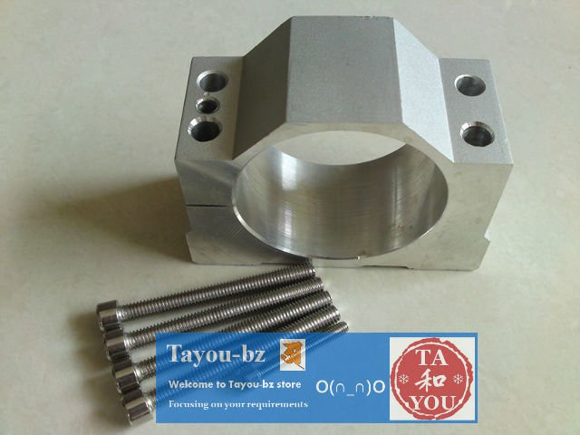 spindle_clamp (1)cp