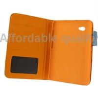 Чехол для планшета Samsung Galaxy Tab 7.0 Plus /p6200 Galaxy Tab 2 /p3100