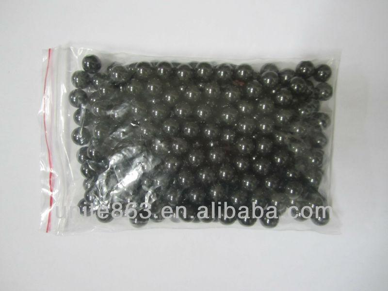 Ceramic Bearing Ball (Si3N4)