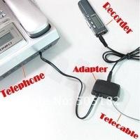 Цифровые диктофоны  518