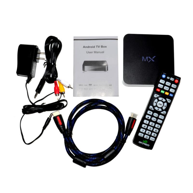 distributors canada AML8726-MX dual core A9 1.5 Ghz,android 4.2 xbmc wifi rj45 hd tv box