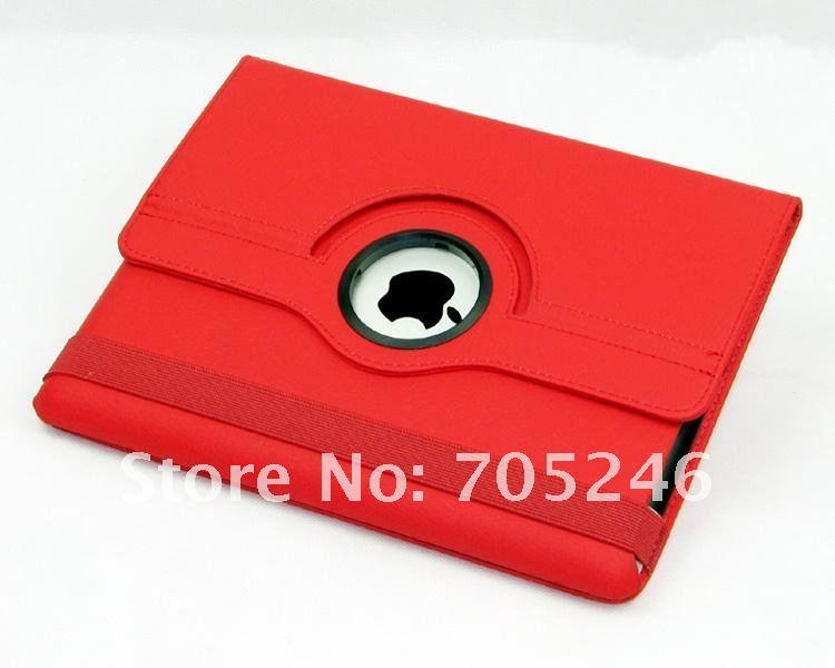 360 case-3 red.jpg