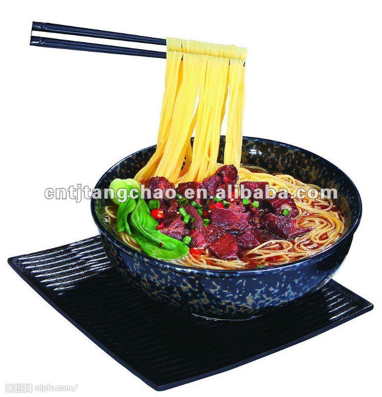 Seasoning Instant Noodles Instant Noodles