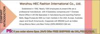 Сумка OL HEC016