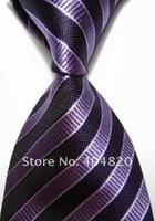 Мужской галстук JMW 901119/tie0013 901119-TIE0013