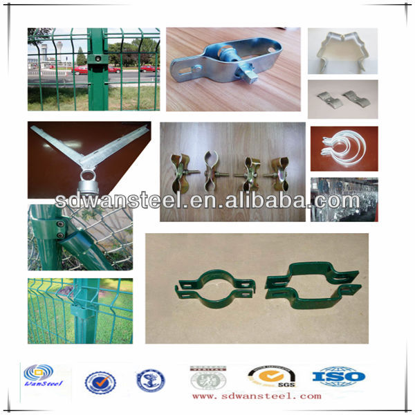 Supply Black Foldable Powdered /Galvanized Wire /Tube Dog Crate/ Houses/Pet Cages