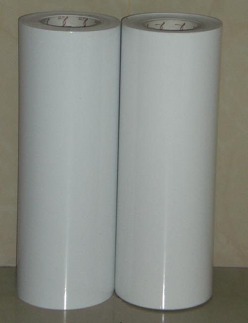 craft paper adhesive labels