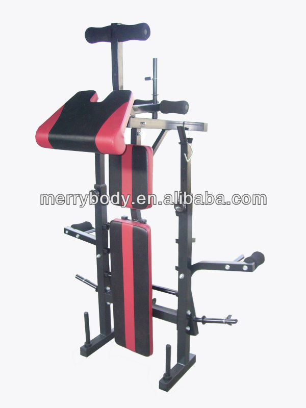 Fold Up Weight Bench Weight Benches For Sale Weight Bench View Fold Up Weight Bench Mb