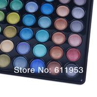 88 цветов illasion теней палитра косметических теней, k88