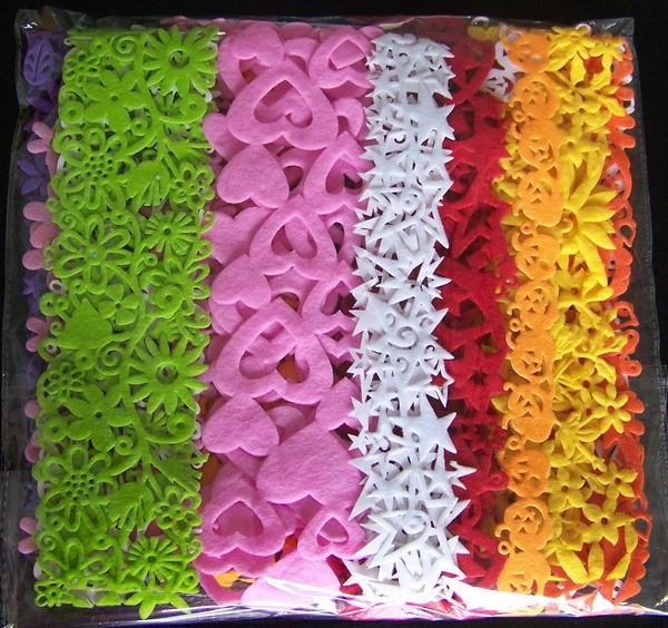 envio flor europa: