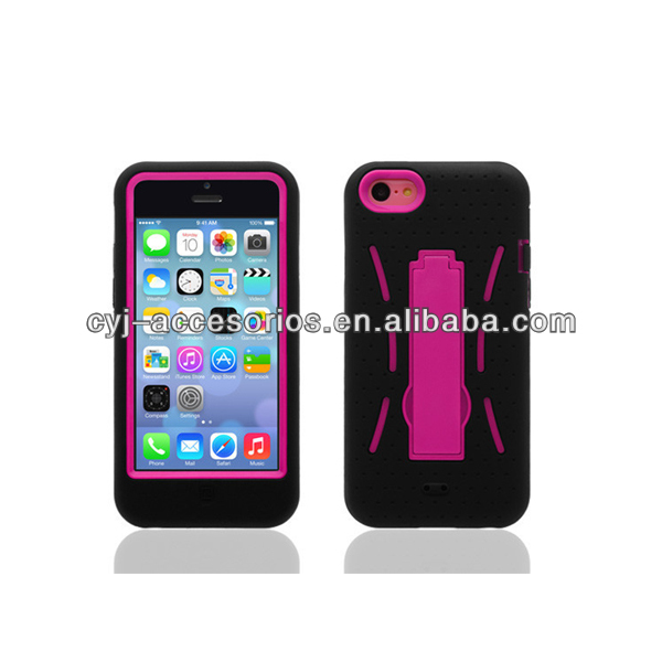 3d cases for iphone 5 case/accept small mix order. For iphone case 5