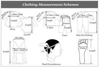 Брюки для девочек children's autumn clothing, dot pants, elastic legging trousers, skinny pants for girls