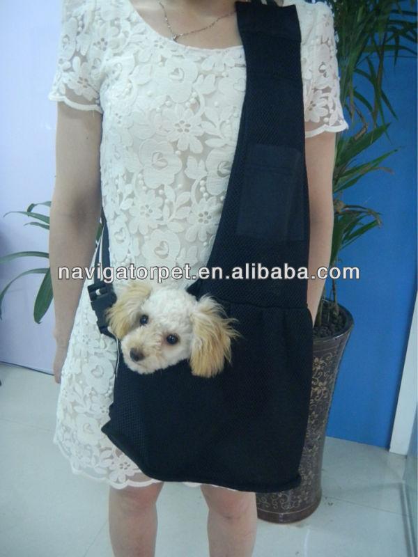 Dog Shoulder Bags