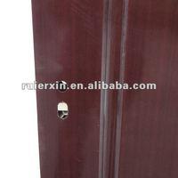 Дверь Ruierxin , RUIERXIN-5036