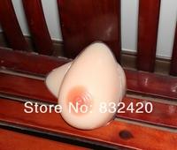 транссексуал бюстгальтера груди формы мастэктомии реалистичные силиконовые груди форм небольшой груди женщина падение судоходство