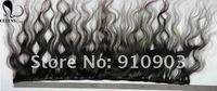 Наращивание волос q'hair in40-6