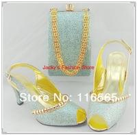 Женская обувь itlian MB040