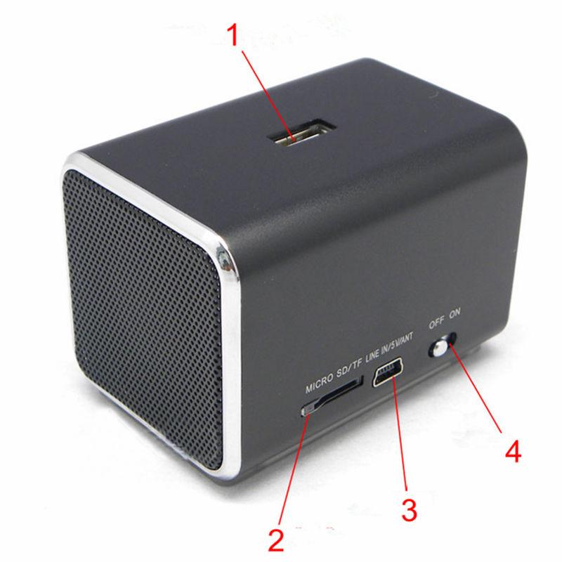 multimedia speaker2.jpg
