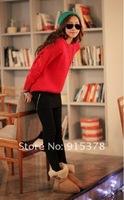 Пуловеры newthinking WS-011