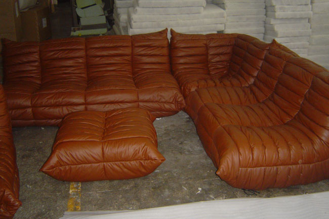 Togo Sofa Buy Classical Sofa Leisure Sofa Fabric Sofa Modern Leather Sofa Product On