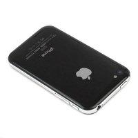 Мобильный телефон WIFI Mobile Phone FM Bluetooth 5th Generation European Version WIFI MOBILE PHONE #2007
