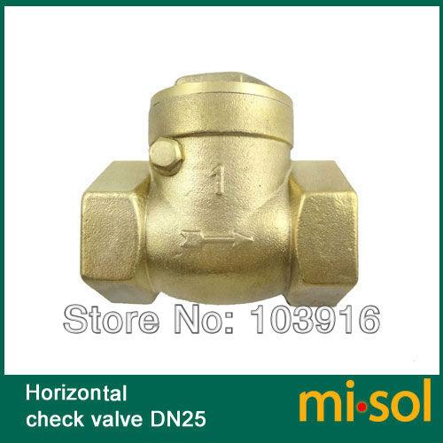 horizon-check-valve-DN25-1