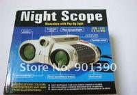 Прибор ночного видения Binoculars 1 4 X 30 night vision
