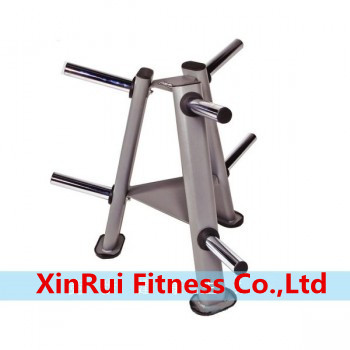 Olympic Weight Plate / Fitness Equipment