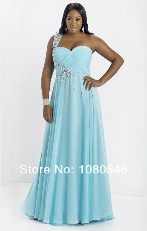 Amazoncom navy blue bridesmaid dresses