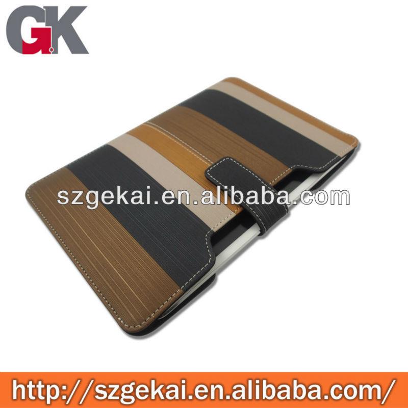 2014 popular design for ipad mini case,case for ipad mini,for mini ipad case